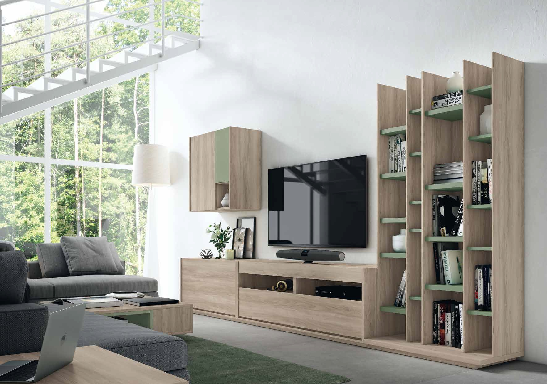salon-moderno-Nativ-2019-muebles-paco-caballero-0920-5c8ceab36652f