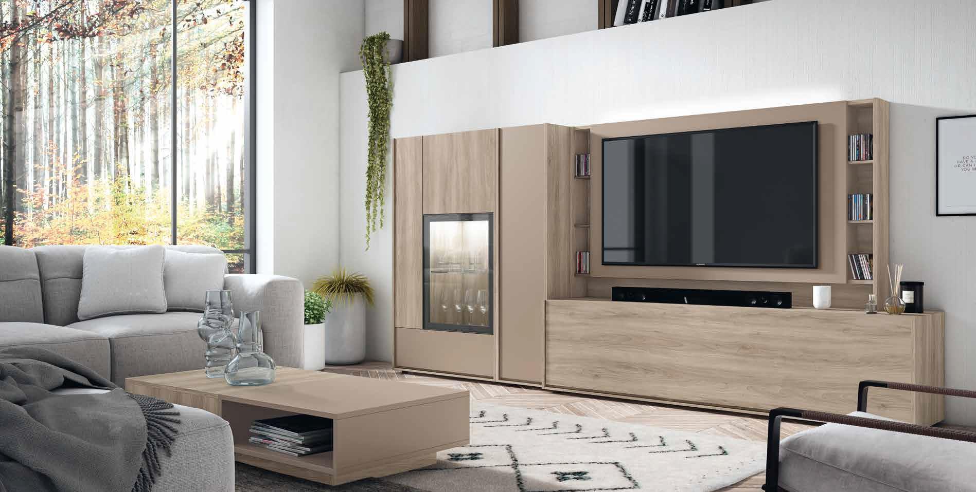 salon-moderno-Nativ-2019-muebles-paco-caballero-0920-5c8ceab4e8b1f