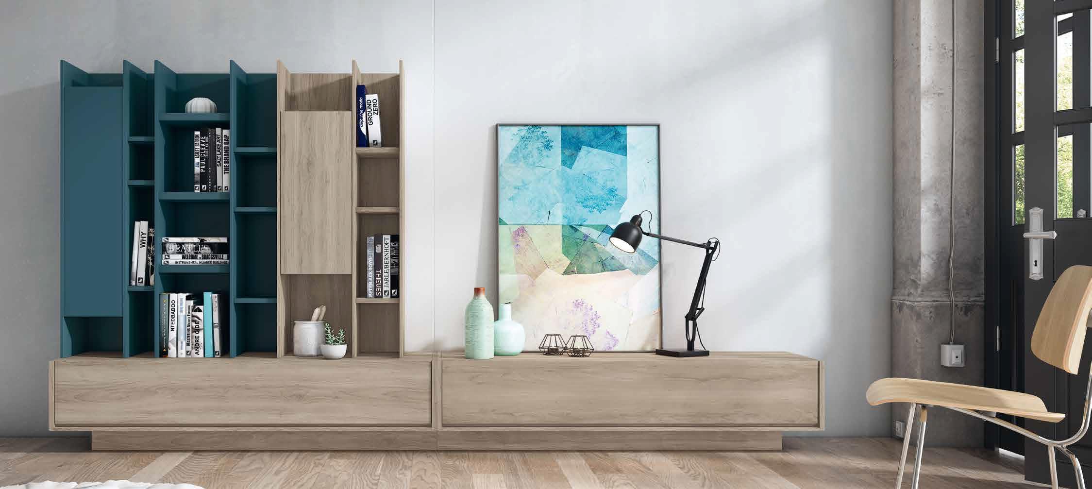 salon-moderno-Nativ-2019-muebles-paco-caballero-0920-5c8ceab82abfc