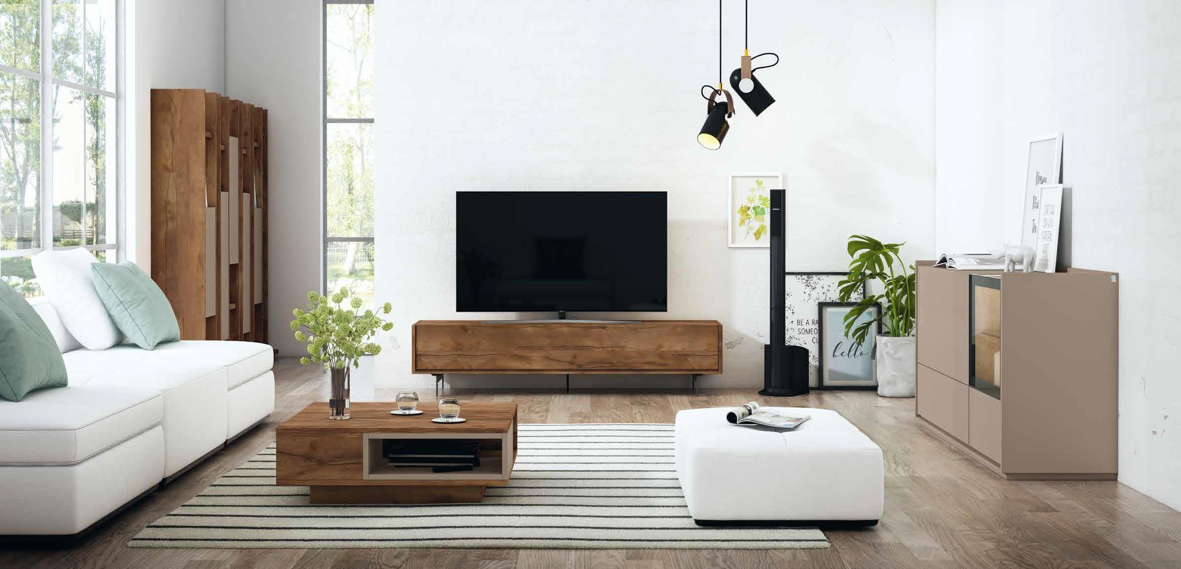 salon-moderno-Nativ-2019-muebles-paco-caballero-0920-5c8ceab92fca0