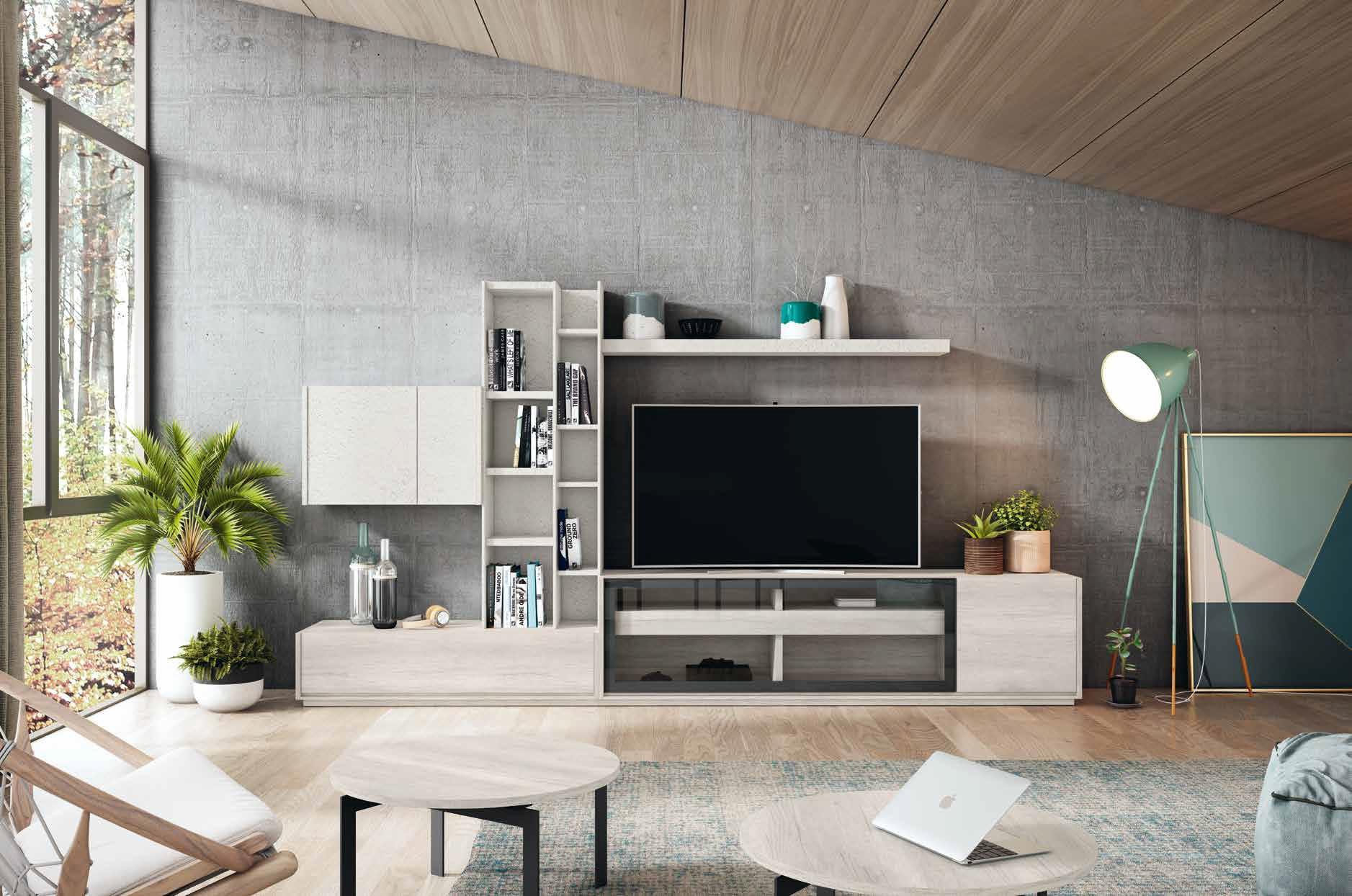 salon-moderno-Nativ-2019-muebles-paco-caballero-0920-5c8ceababd213