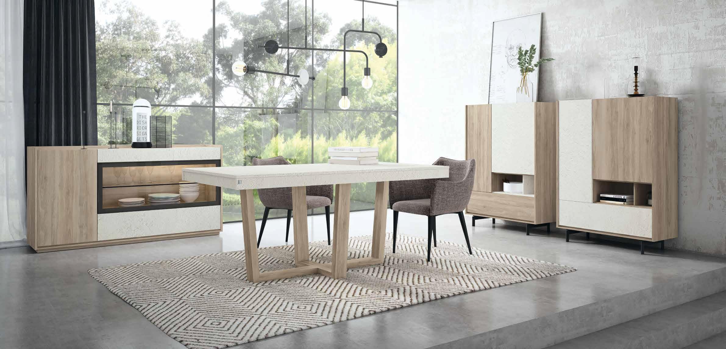 salon-moderno-Nativ-2019-muebles-paco-caballero-0920-5c8ceabd50d57