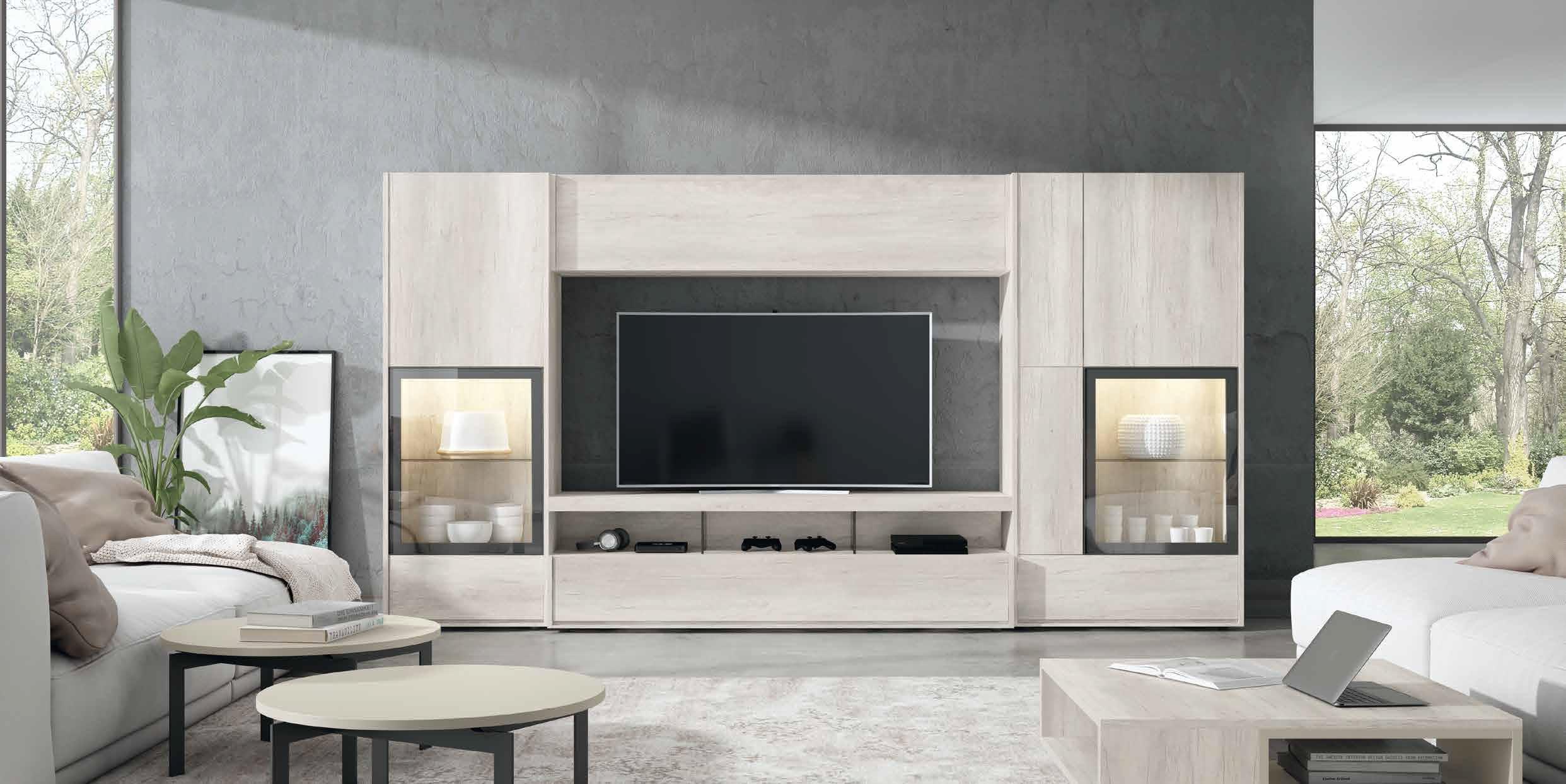 salon-moderno-Nativ-2019-muebles-paco-caballero-0920-5c8ceabee748e