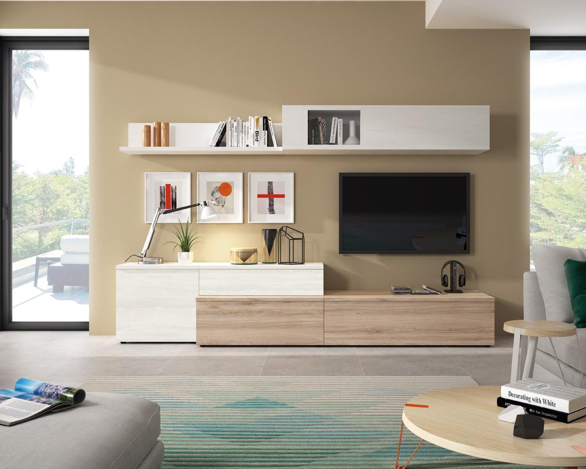 salon-moderno-Neo-2.0-muebles-paco-caballero-907-5d10b3041c4d5