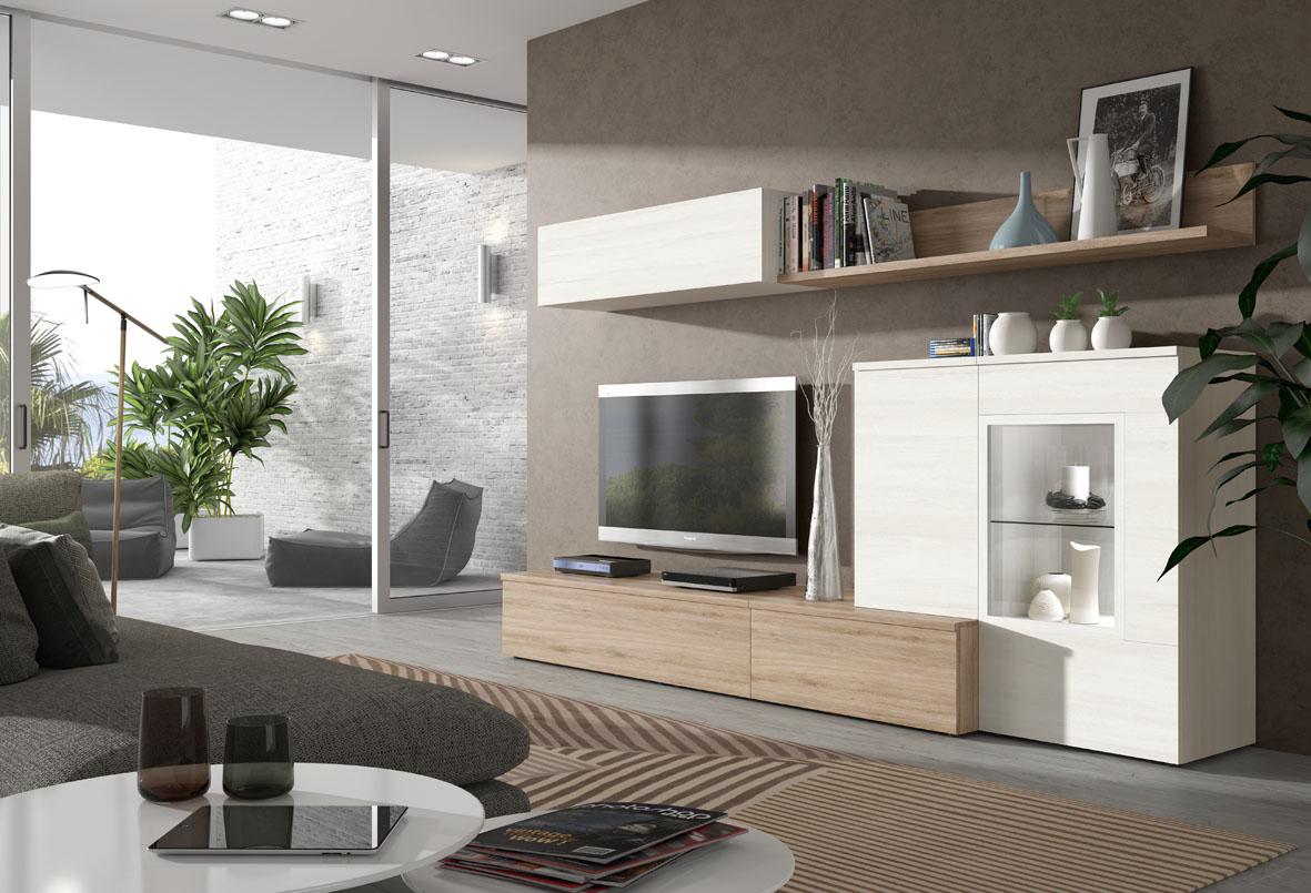 salon-moderno-Neo-2.0-muebles-paco-caballero-907-5d10b304a85e5
