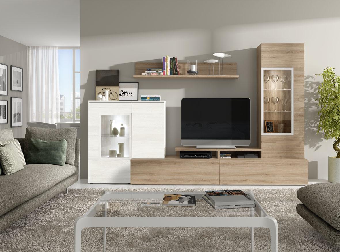 salon-moderno-Neo-2.0-muebles-paco-caballero-907-5d10b305c155c