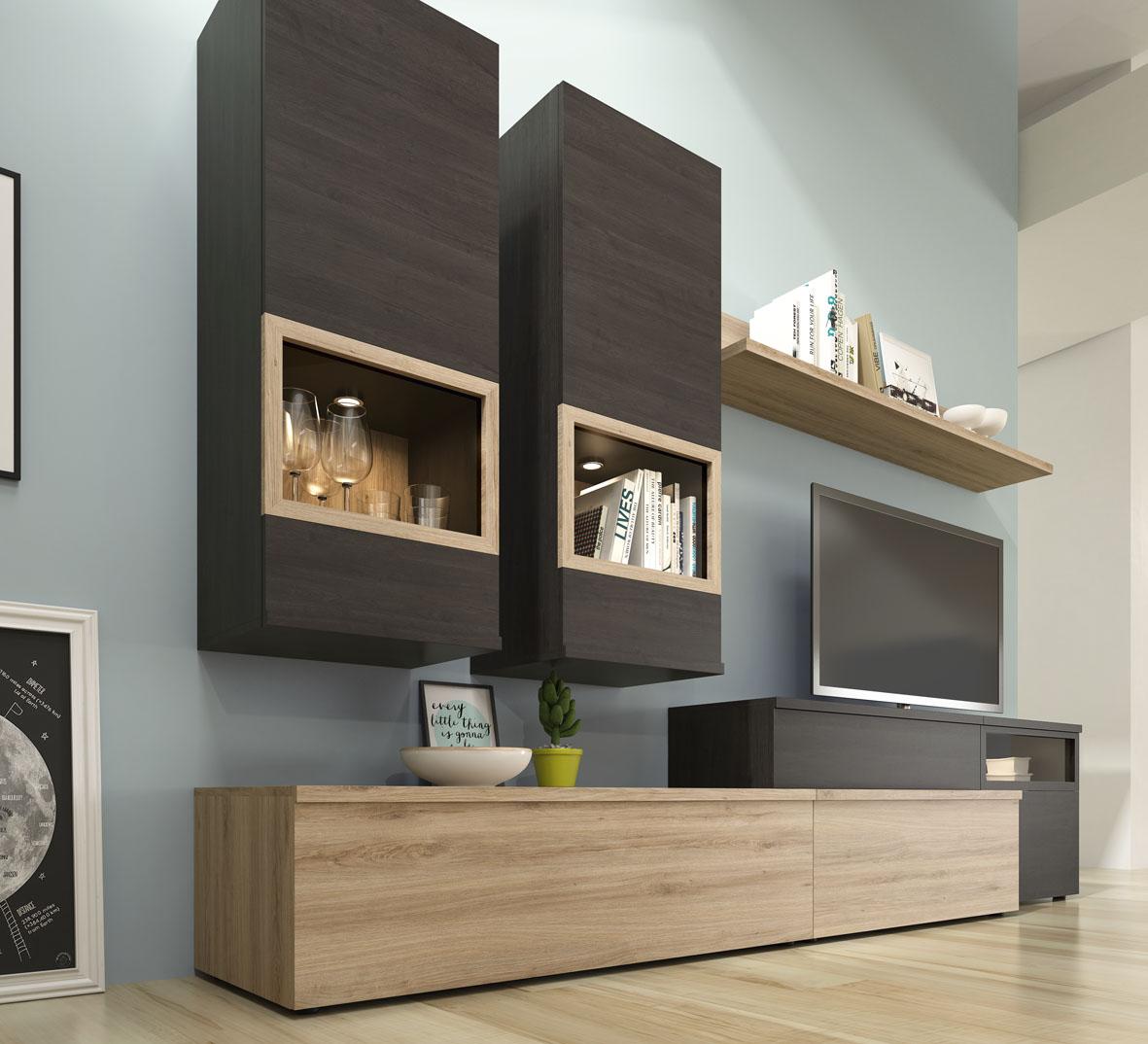 salon-moderno-Neo-2.0-muebles-paco-caballero-907-5d10b3076b850