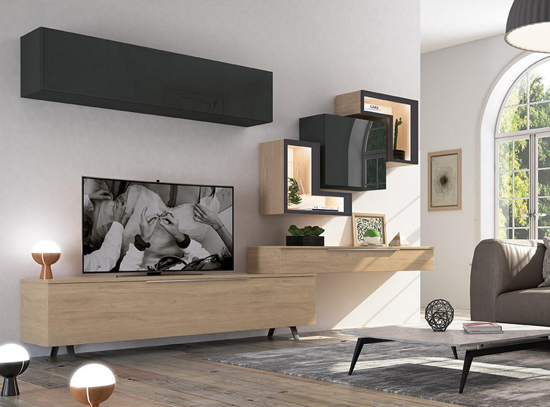salon-moderno-Zion-3.0-muebles-paco-caballero-0907-5c8d32d451888