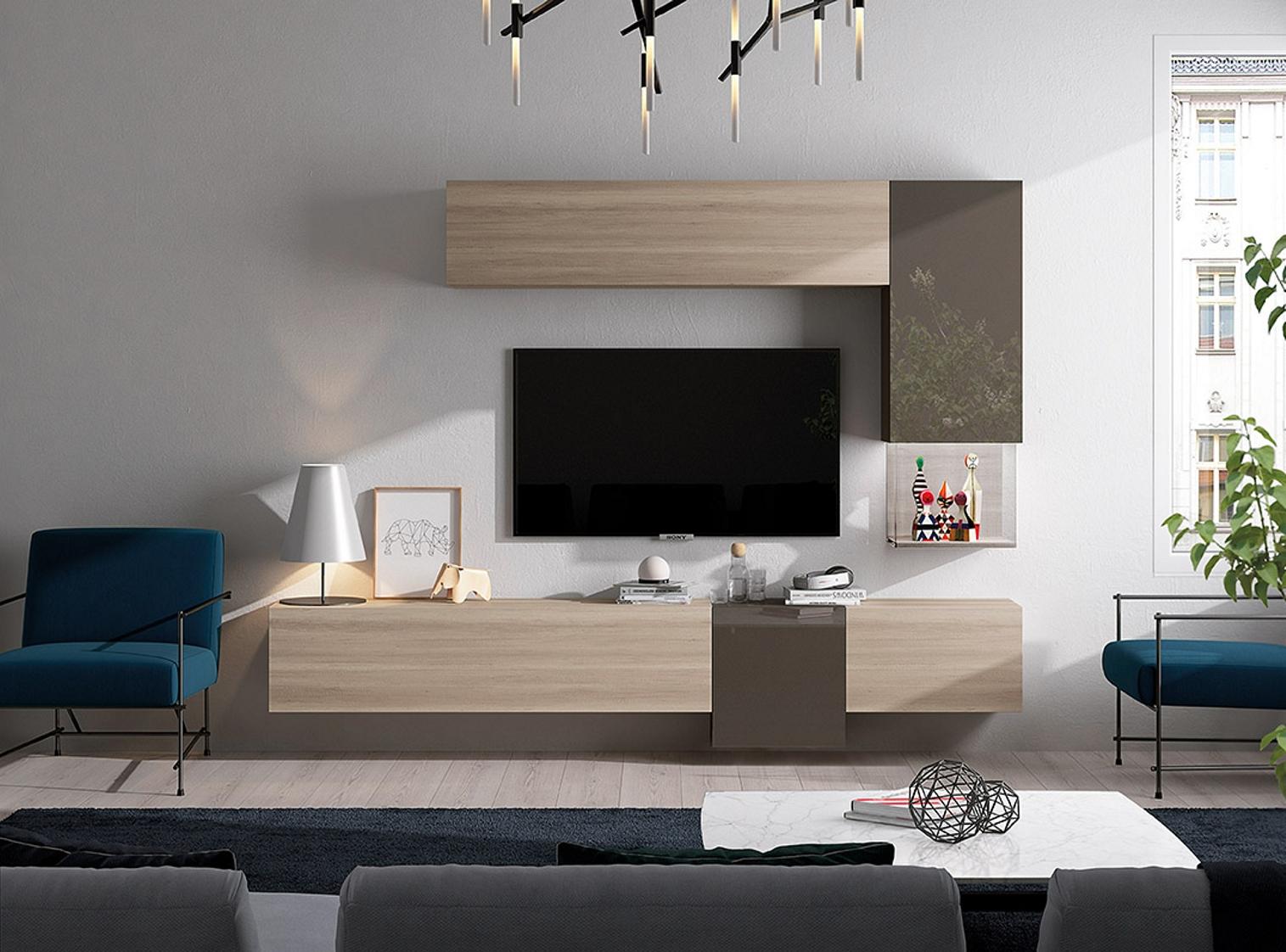 salon-moderno-Zion-3.0-muebles-paco-caballero-0907-5c8d32d5403e8