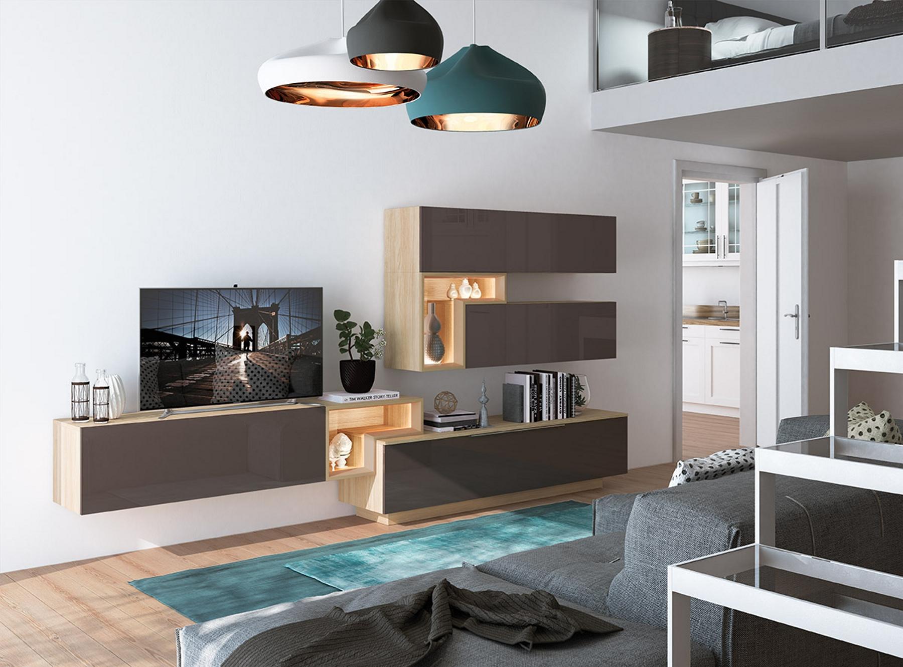 salon-moderno-Zion-3.0-muebles-paco-caballero-0907-5c8d32d81f1cf