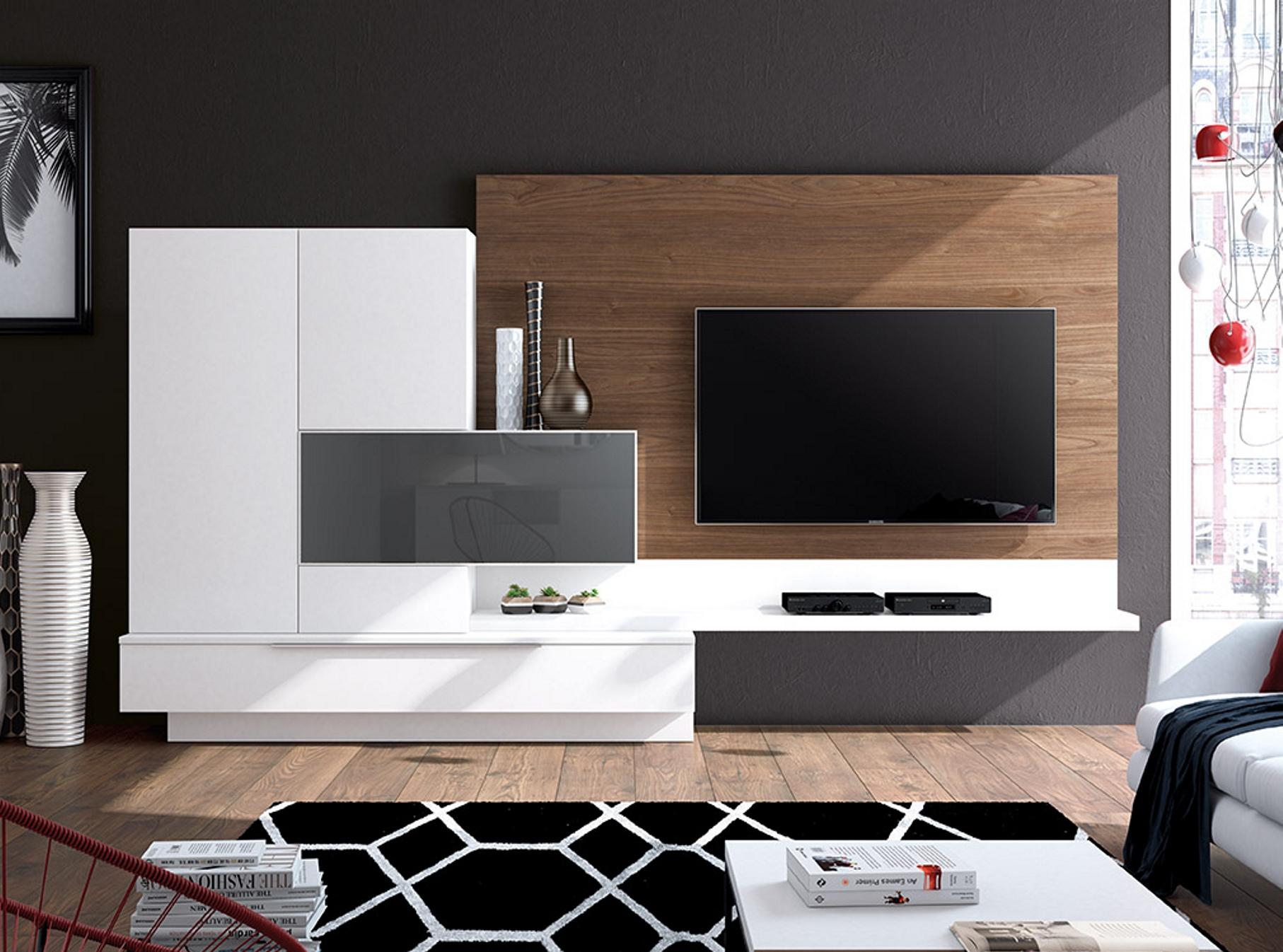 salon-moderno-Zion-3.0-muebles-paco-caballero-0907-5c8d32d90538b