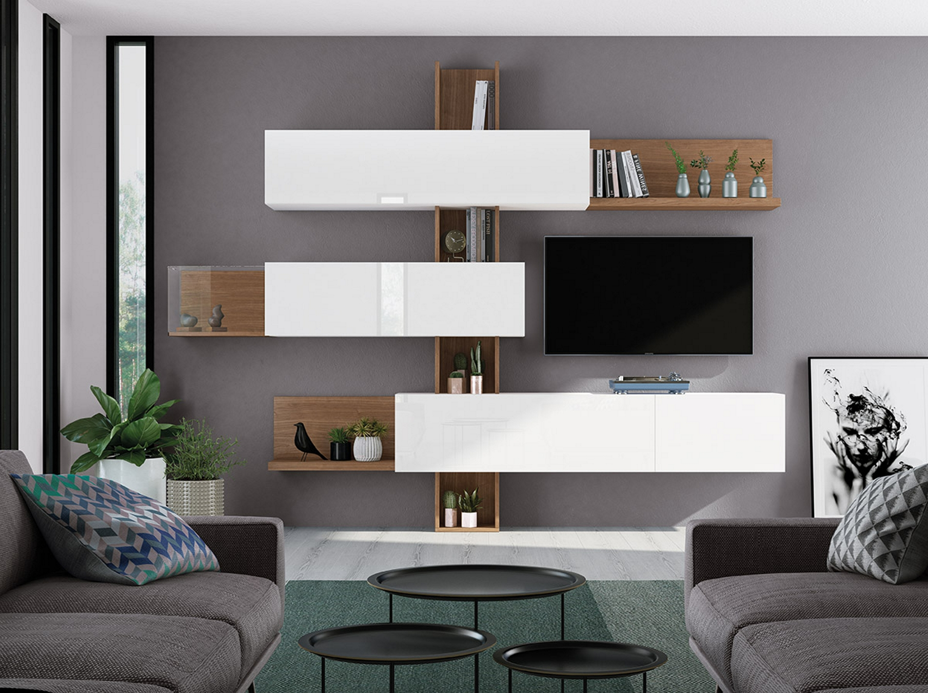 salon-moderno-Zion-3.0-muebles-paco-caballero-0907-5c8d32da040b6