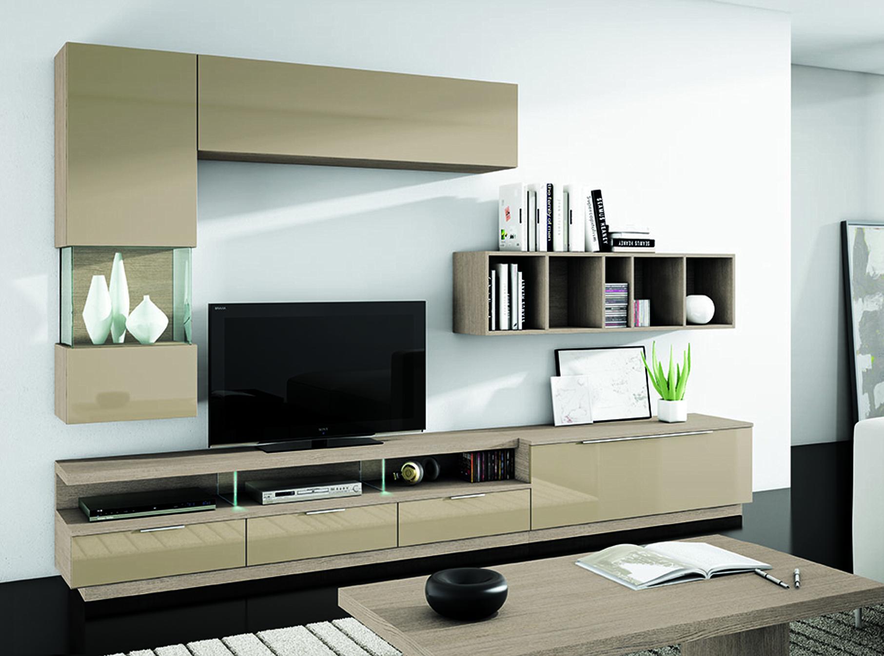 salon-moderno-Zion-3.0-muebles-paco-caballero-0907-5c8d32dc325df