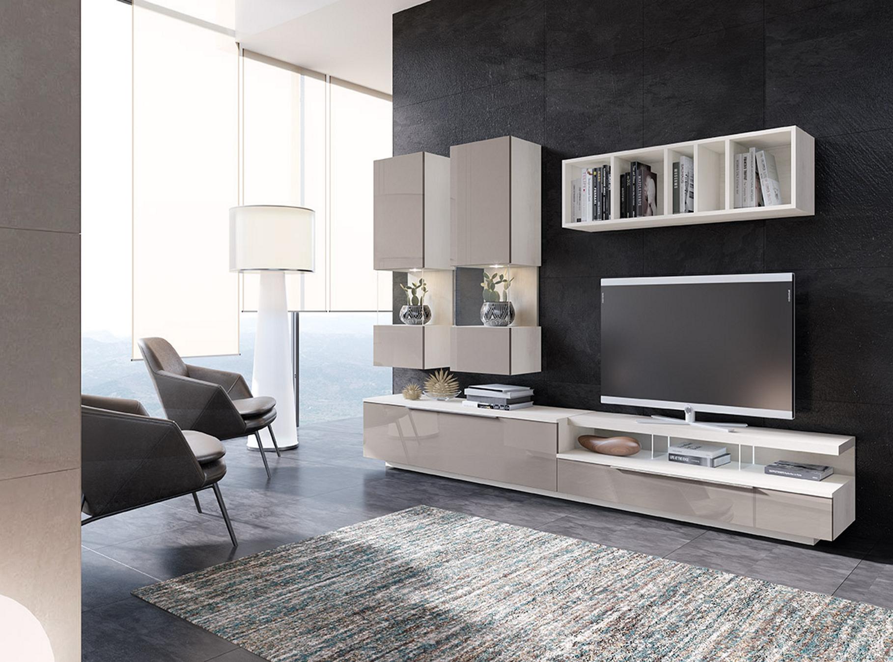 salon-moderno-Zion-3.0-muebles-paco-caballero-0907-5c8d32de25a01
