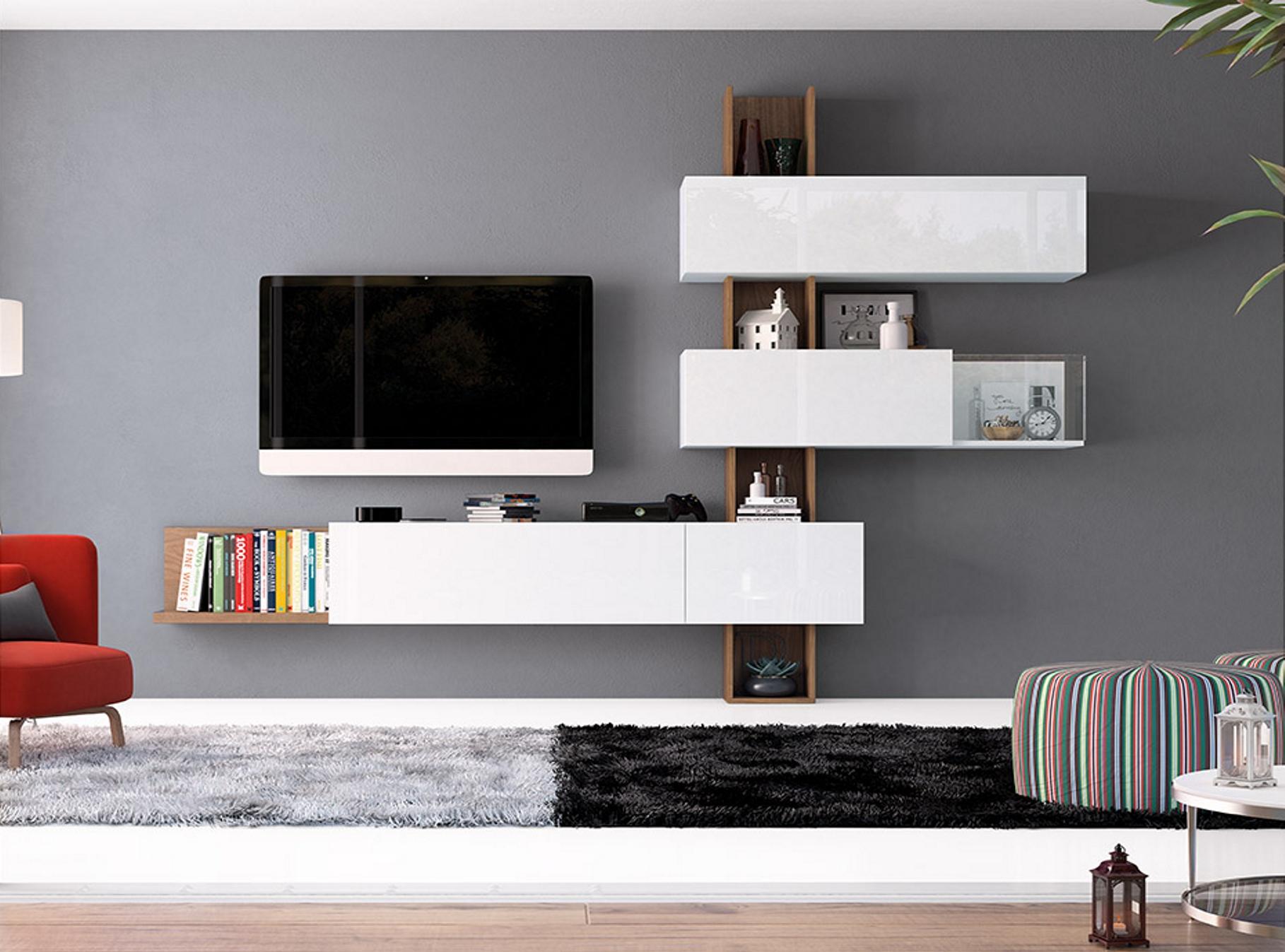 salon-moderno-Zion-3.0-muebles-paco-caballero-0907-5c8d32deecaf1