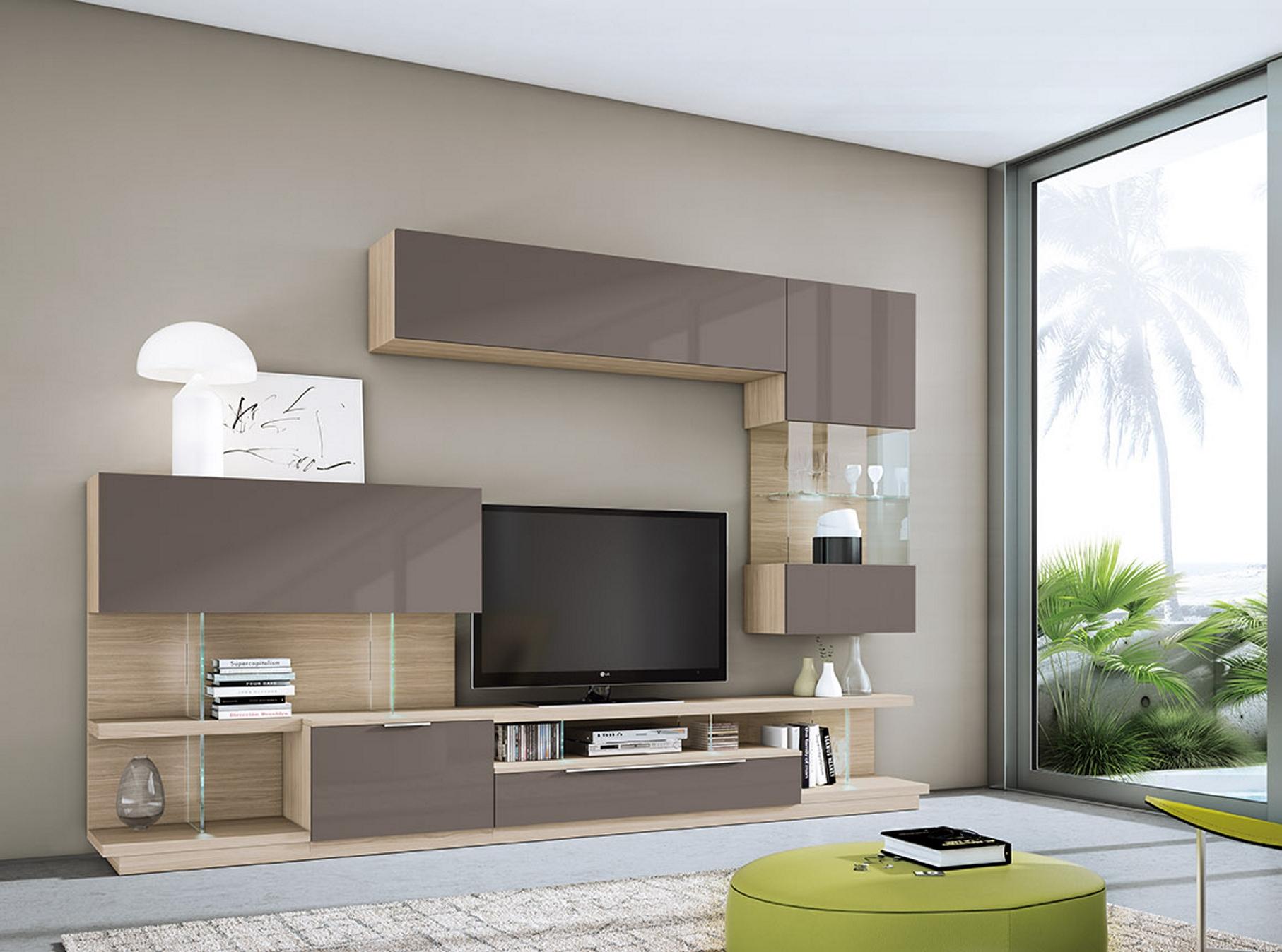 salon-moderno-Zion-3.0-muebles-paco-caballero-0907-5c8d32dfba1e6