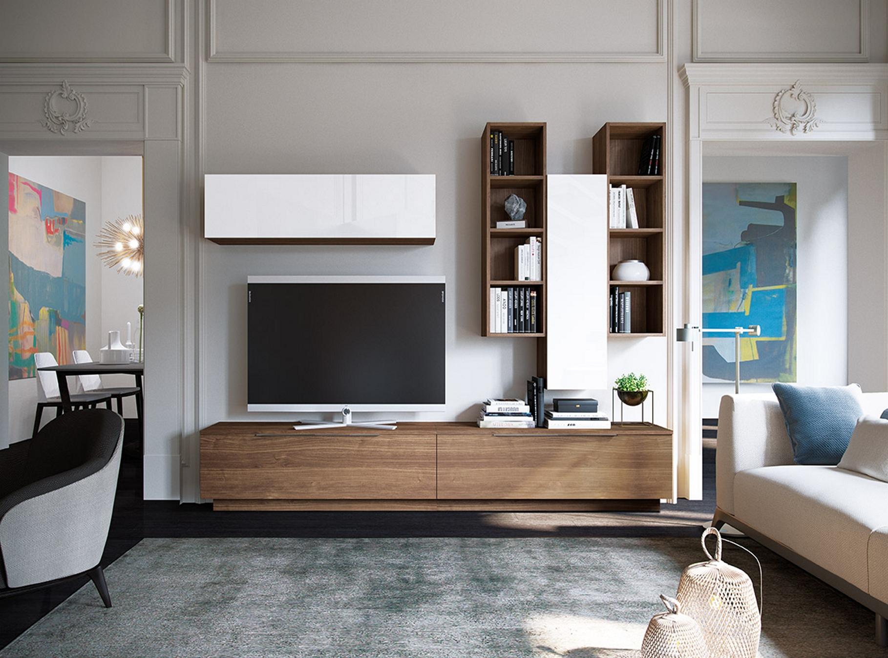 salon-moderno-Zion-3.0-muebles-paco-caballero-0907-5c8d32e09c6fd