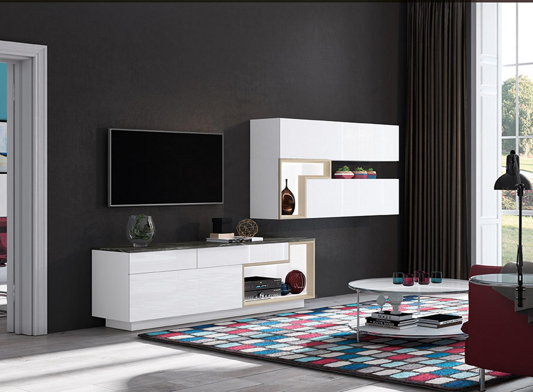 salon-moderno-Zion-3.0-muebles-paco-caballero-0907-5c8d32e166539