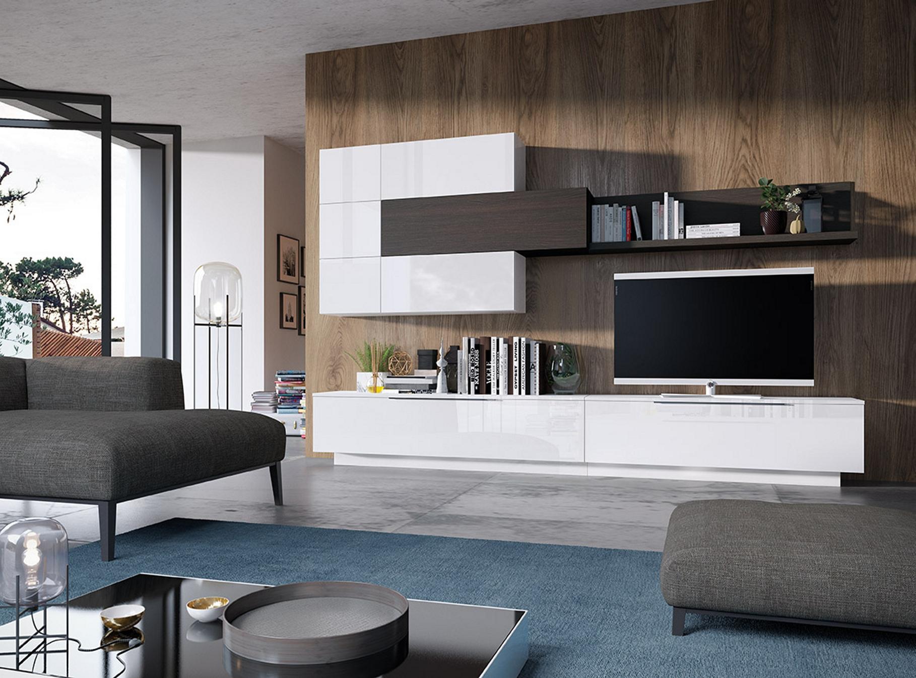 salon-moderno-Zion-3.0-muebles-paco-caballero-0907-5c8d32e2476f2