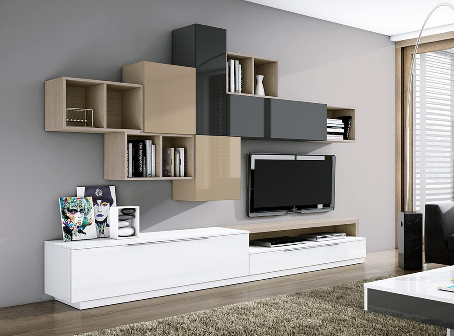 salon-moderno-Zion-3.0-muebles-paco-caballero-0907-5c8d32e310768