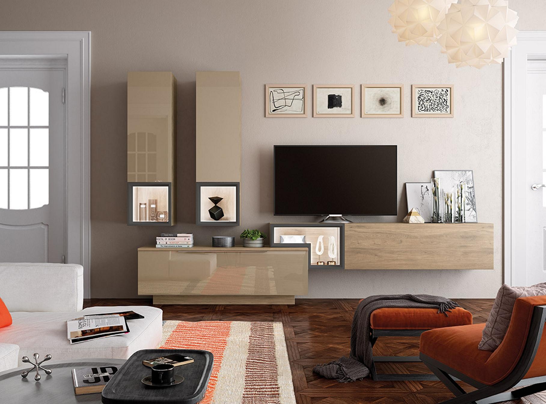salon-moderno-Zion-3.0-muebles-paco-caballero-0907-5c8d32e3e5604