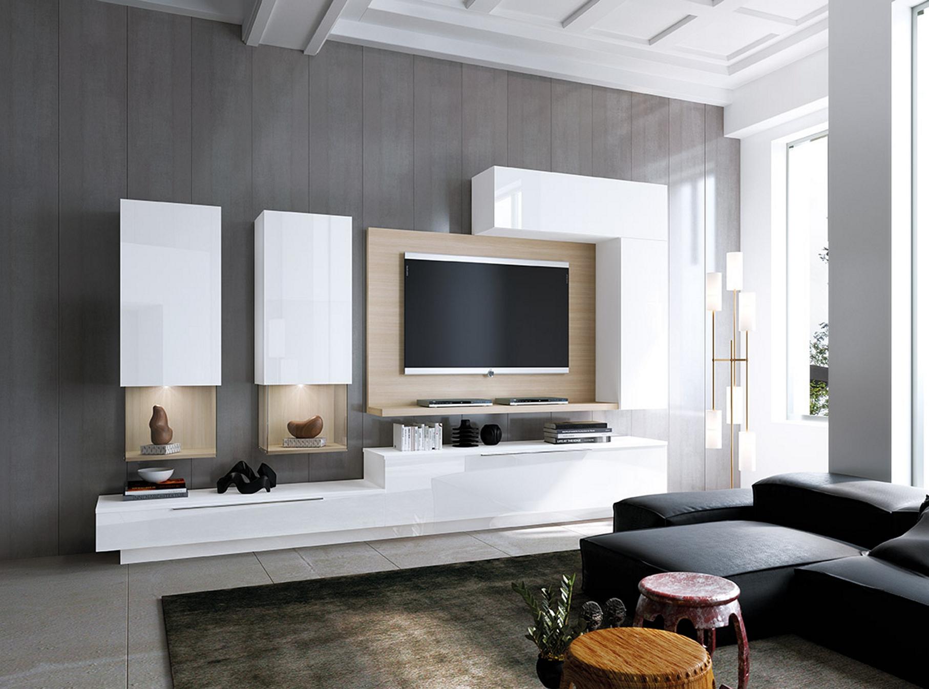 salon-moderno-Zion-3.0-muebles-paco-caballero-0907-5c8d32e4cf575