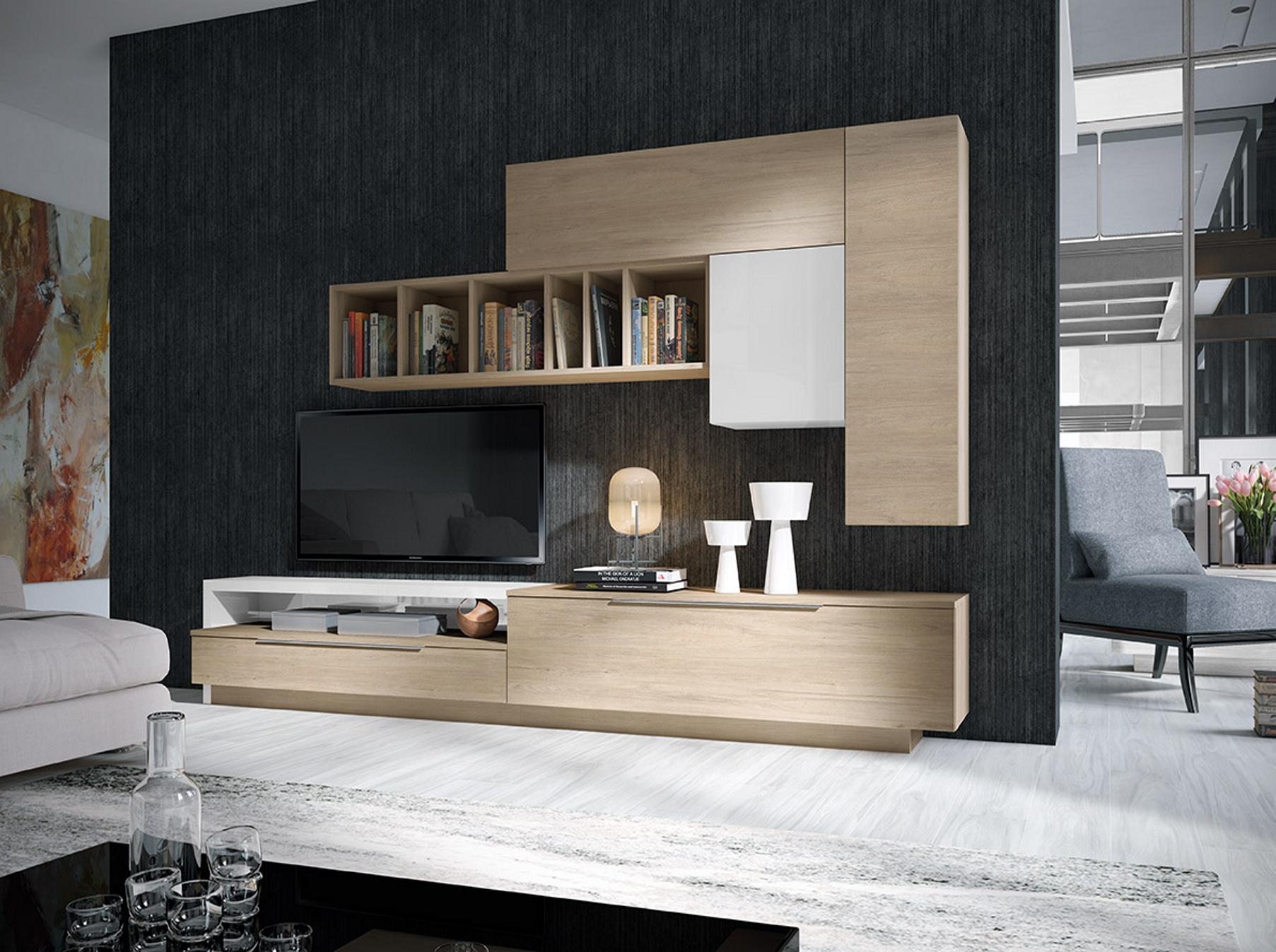 salon-moderno-Zion-3.0-muebles-paco-caballero-0907-5c8d32e5b8f49