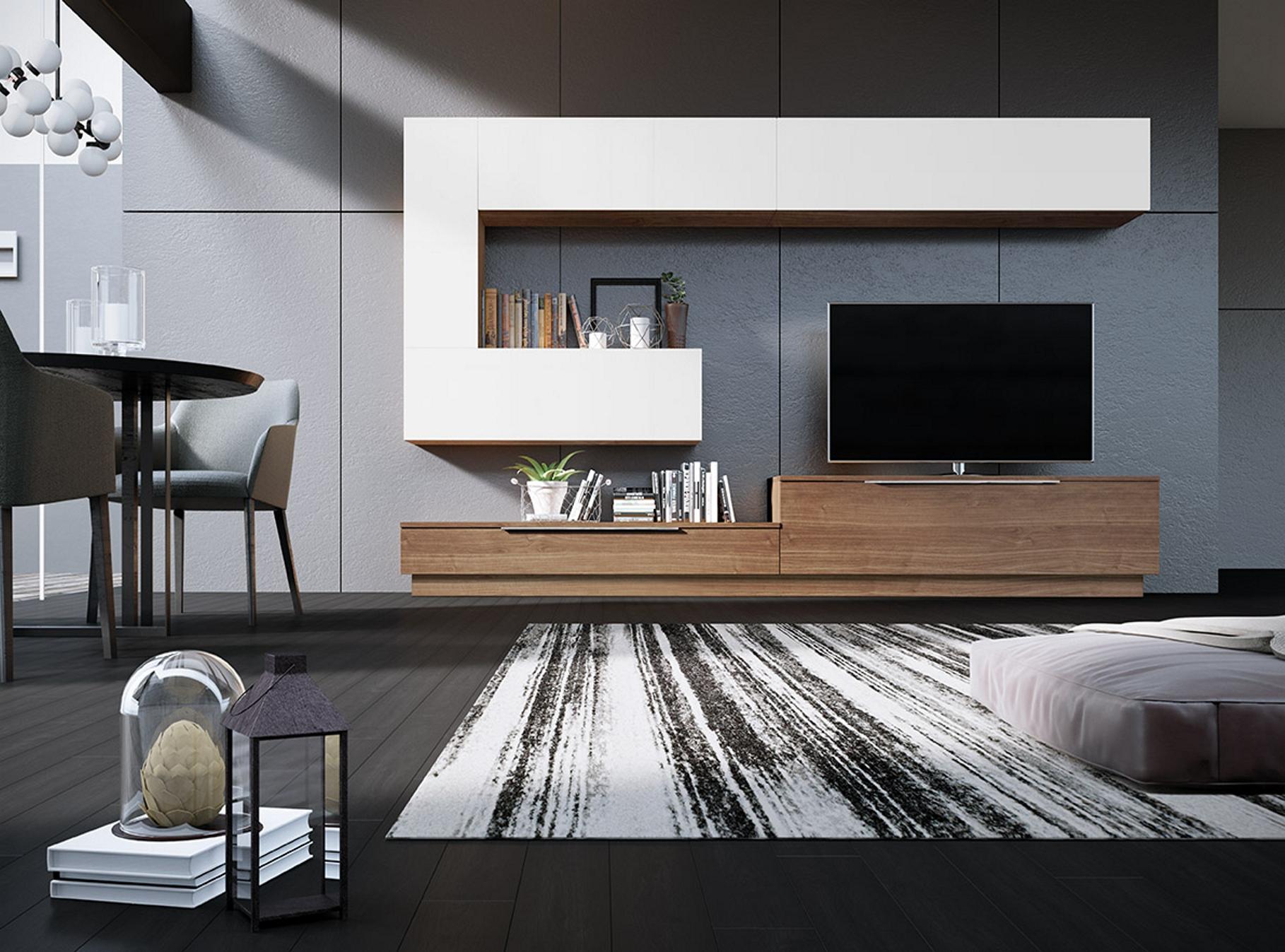 salon-moderno-Zion-3.0-muebles-paco-caballero-0907-5c8d32e69eb0c