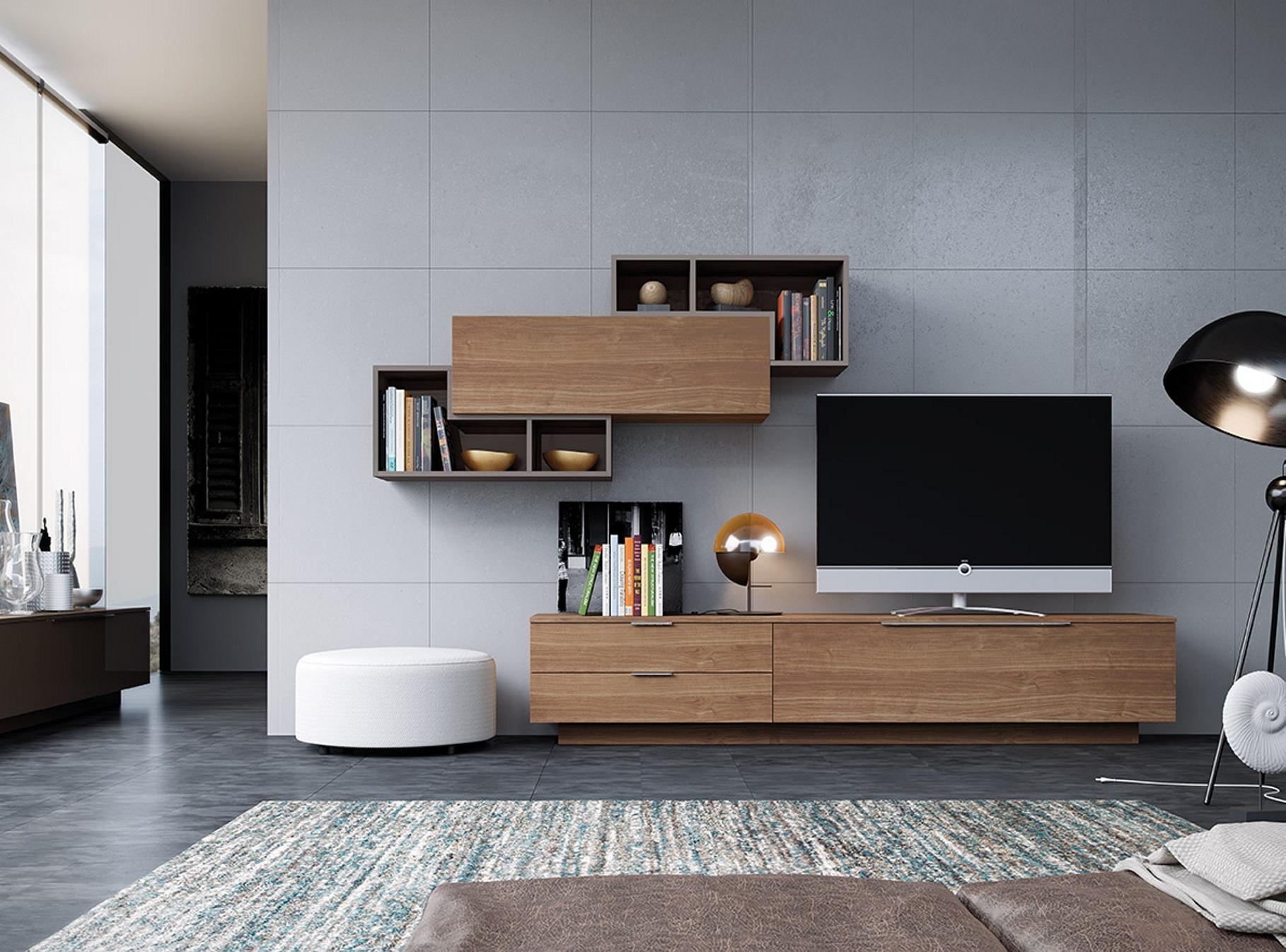 salon-moderno-Zion-3.0-muebles-paco-caballero-0907-5c8d32e7800e5
