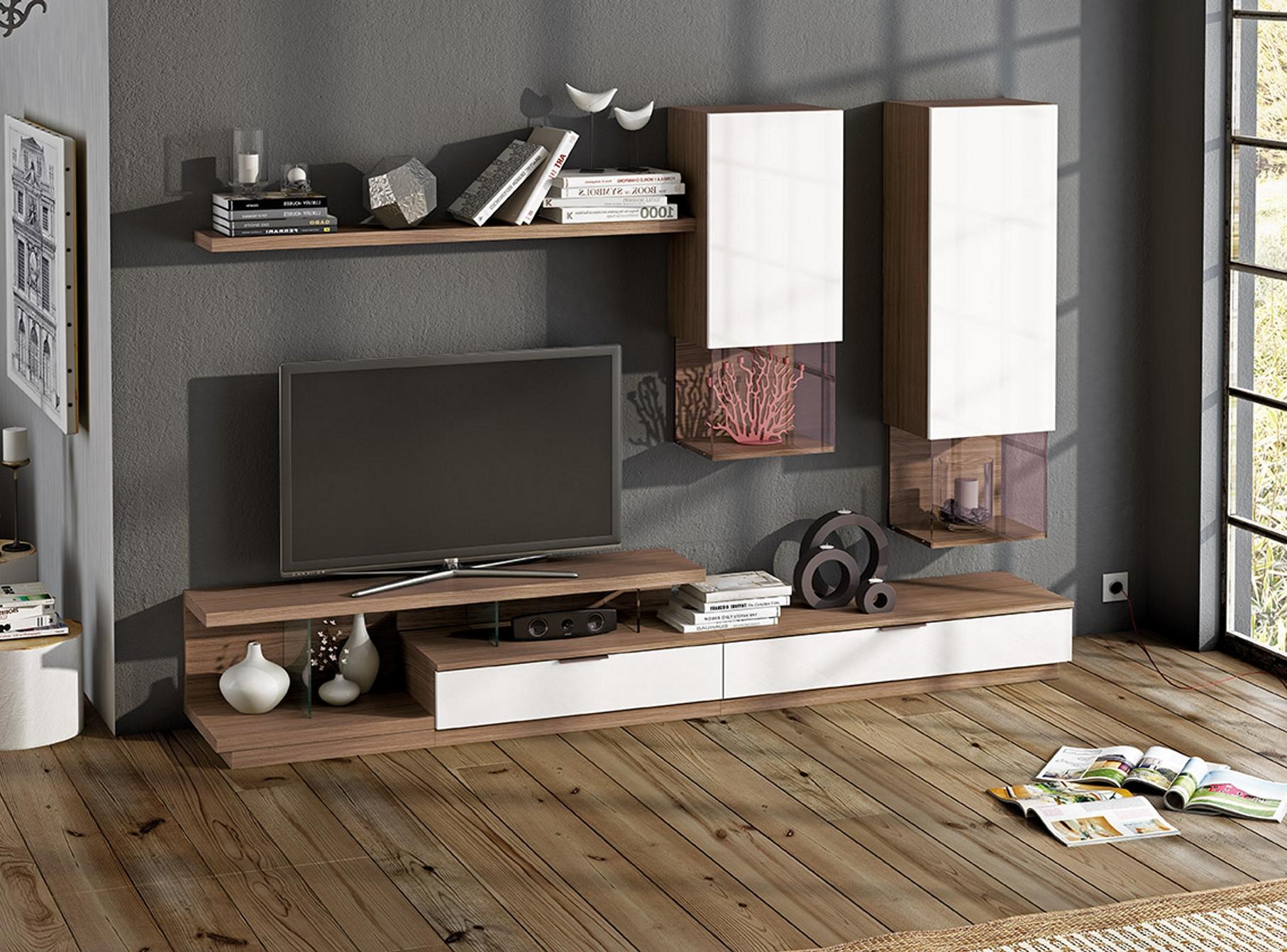 salon-moderno-Zion-3.0-muebles-paco-caballero-0907-5c8d32e95fedc