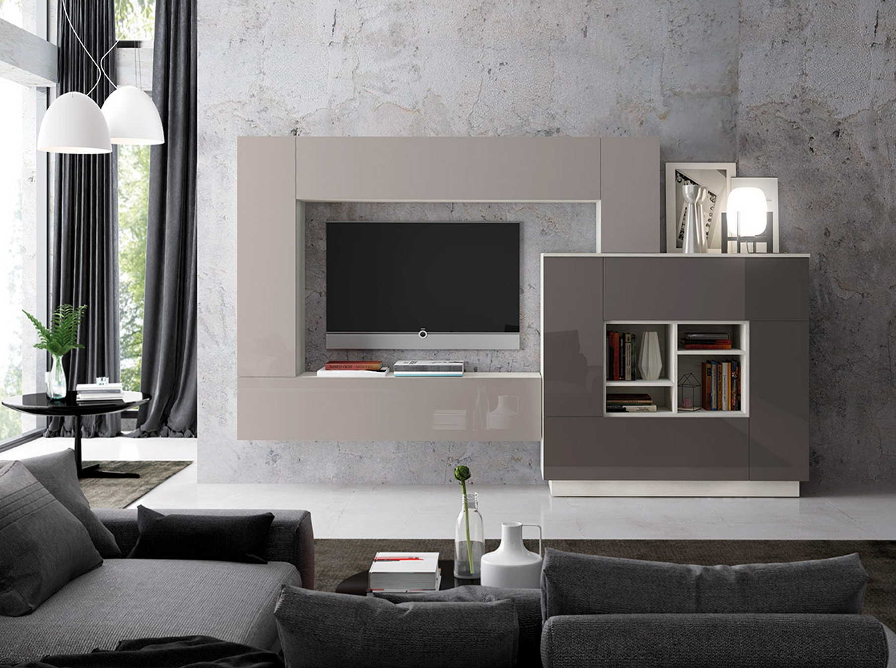 salon-moderno-Zion-3.0-muebles-paco-caballero-0907-5c8d32eb229c9