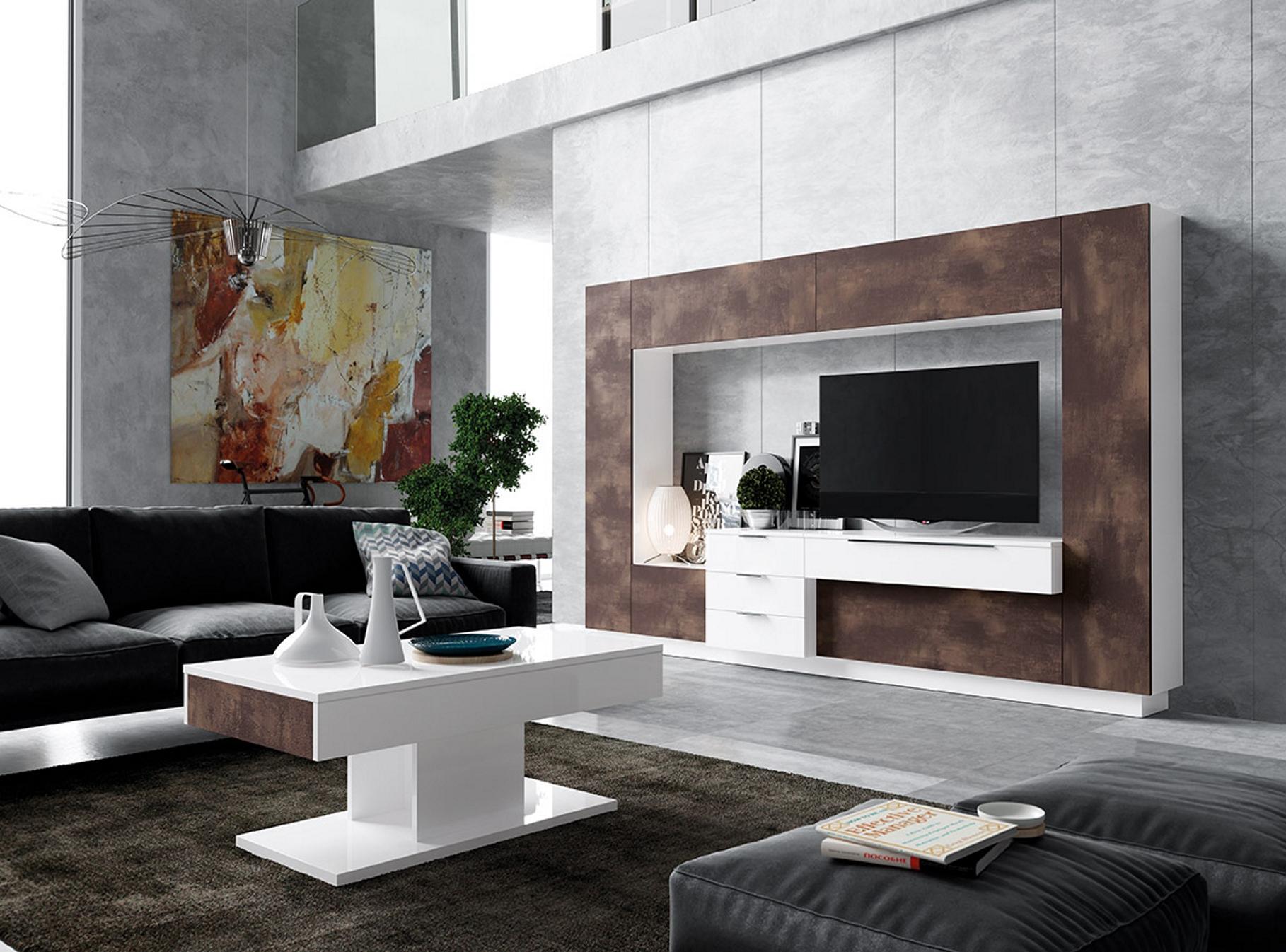 salon-moderno-Zion-3.0-muebles-paco-caballero-0907-5c8d32ec1a84c