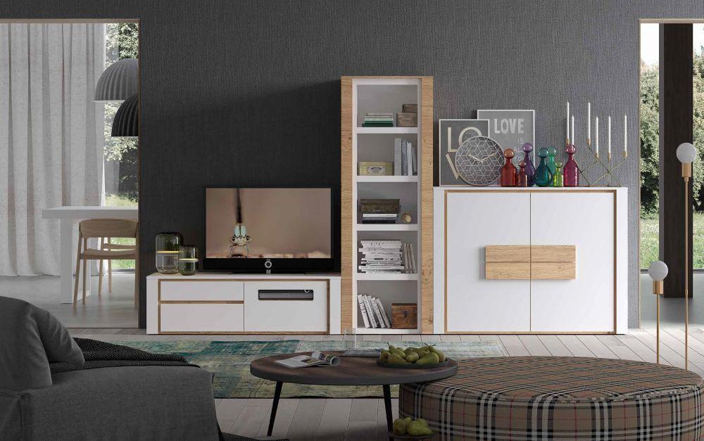 salon-moderno-hardy2019-muebles-paco-caballero-633-5d402db6b9fd8