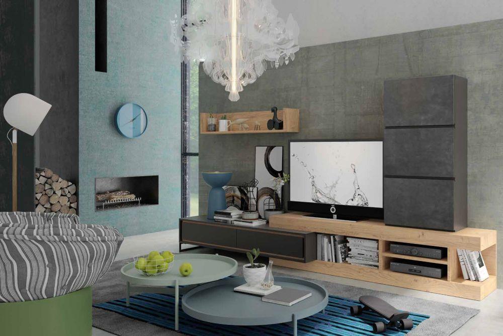 salon-moderno-laurel2019-muebles-paco-caballero-633-5d402ccfc1f65