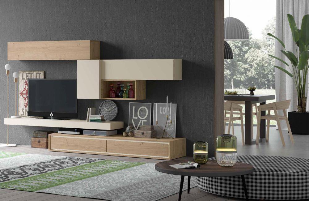 salon-moderno-laurel2019-muebles-paco-caballero-633-5d402cd442373