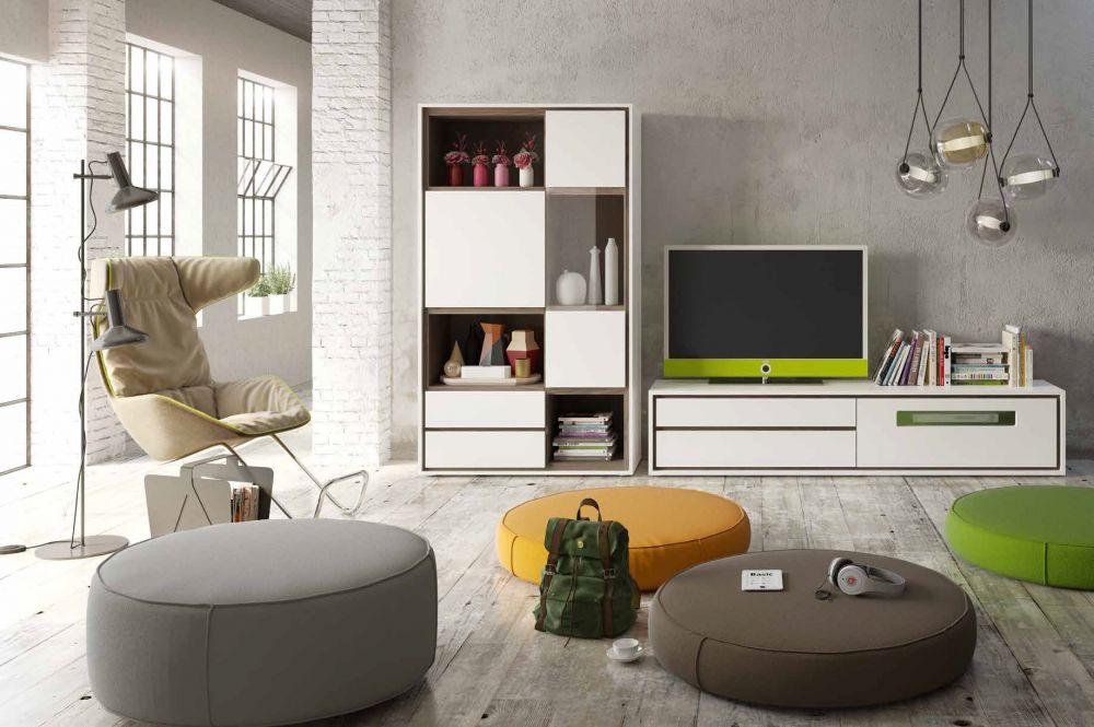 salon-moderno-laurel2019-muebles-paco-caballero-633-5d402cd53ec13