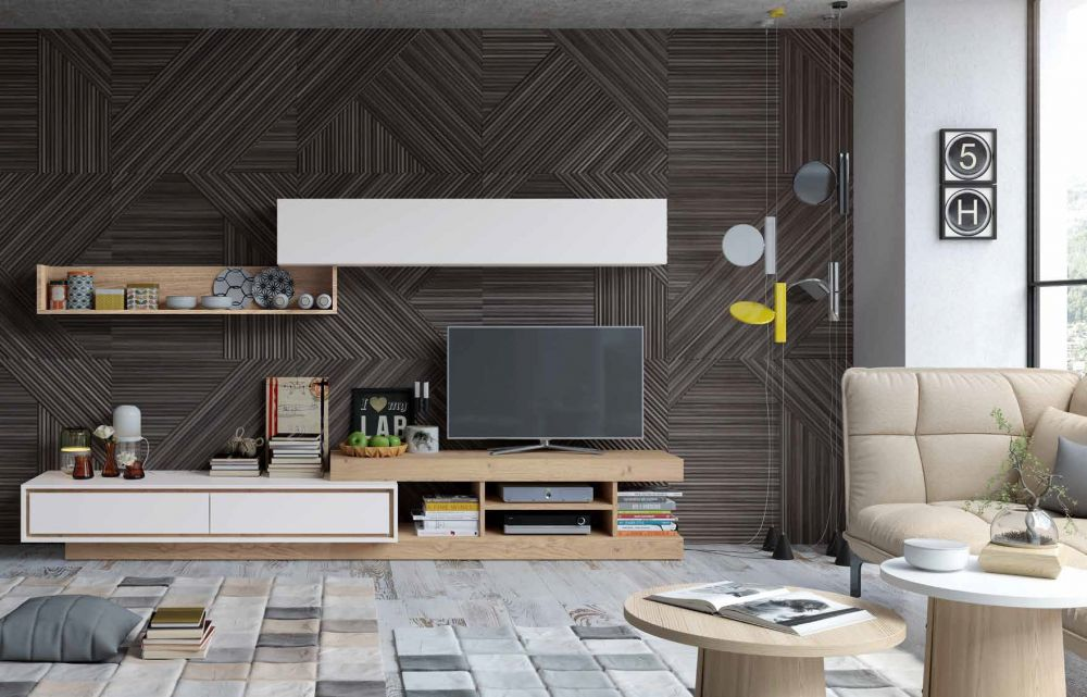 salon-moderno-laurel2019-muebles-paco-caballero-633-5d402cd623b34