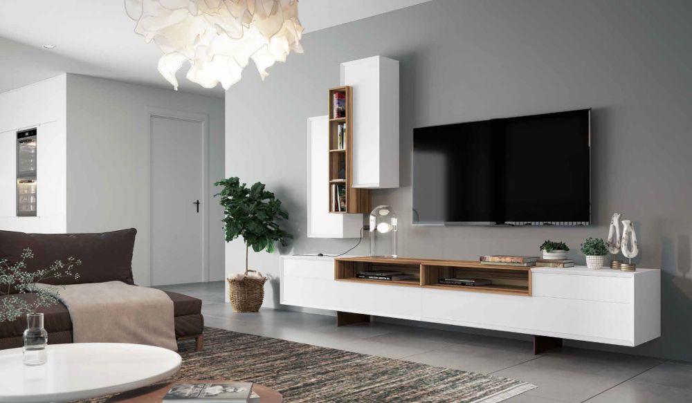 salon-moderno-vertex-salon-muebles-paco-caballero-0603-5d402350ef728