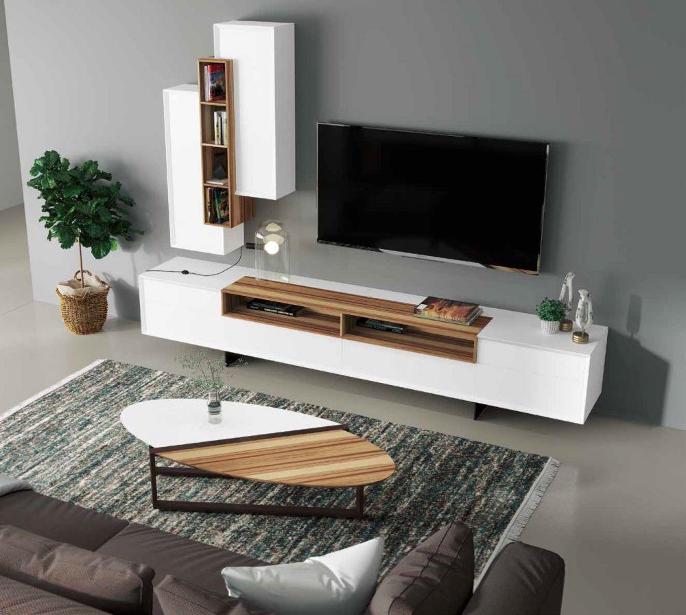 salon-moderno-vertex-salon-muebles-paco-caballero-0603-5d4023532e8e2