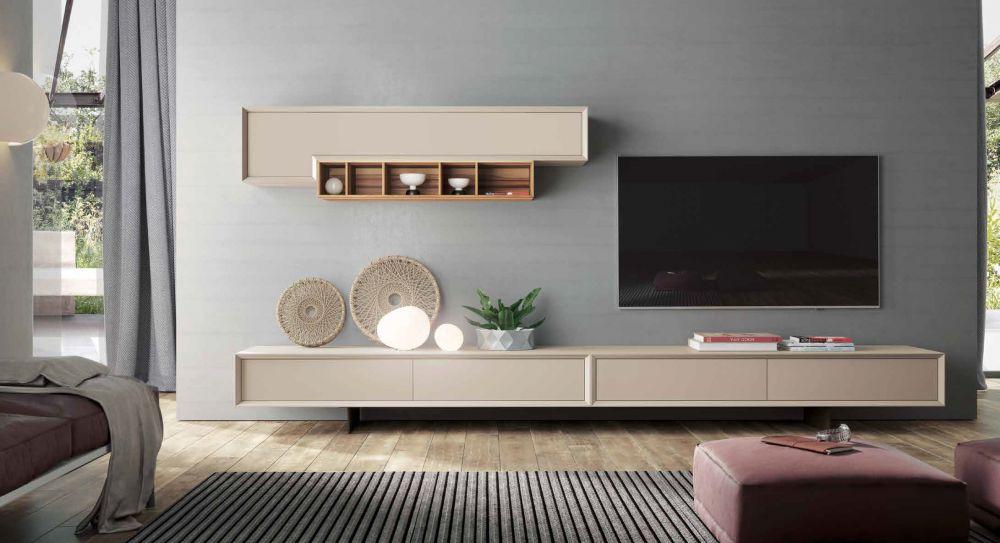 salon-moderno-vertex-salon-muebles-paco-caballero-0603-5d40235414651