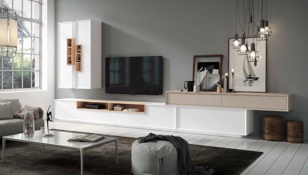 salon-moderno-vertex-salon-muebles-paco-caballero-0603-5d402354e6a5c