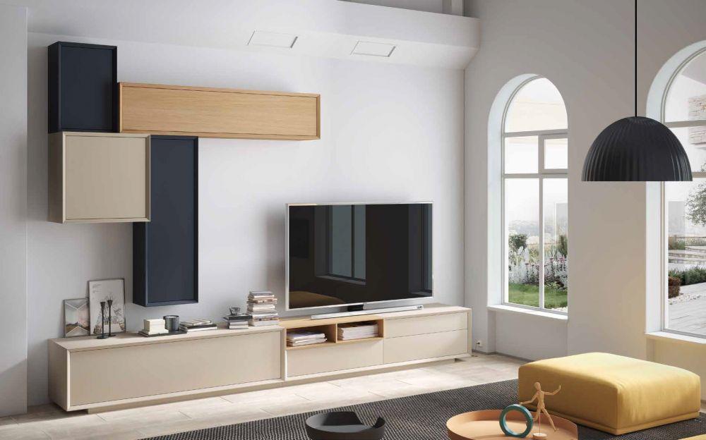 salon-moderno-vertex-salon-muebles-paco-caballero-0603-5d402355cd9fb