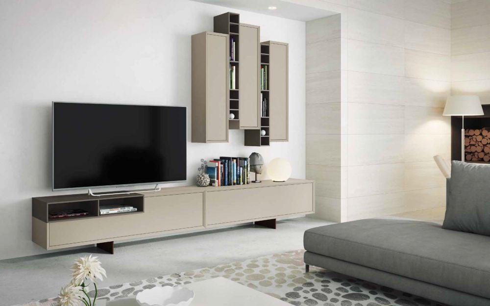 salon-moderno-vertex-salon-muebles-paco-caballero-0603-5d402356ee786