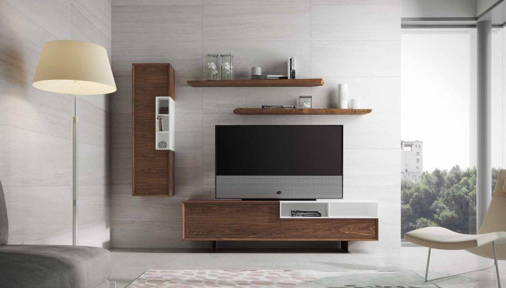 salon-moderno-vertex-salon-muebles-paco-caballero-0603-5d40235a219a4