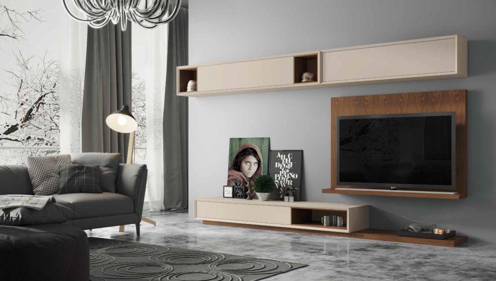 salon-moderno-vertex-salon-muebles-paco-caballero-0603-5d40235cb2e27