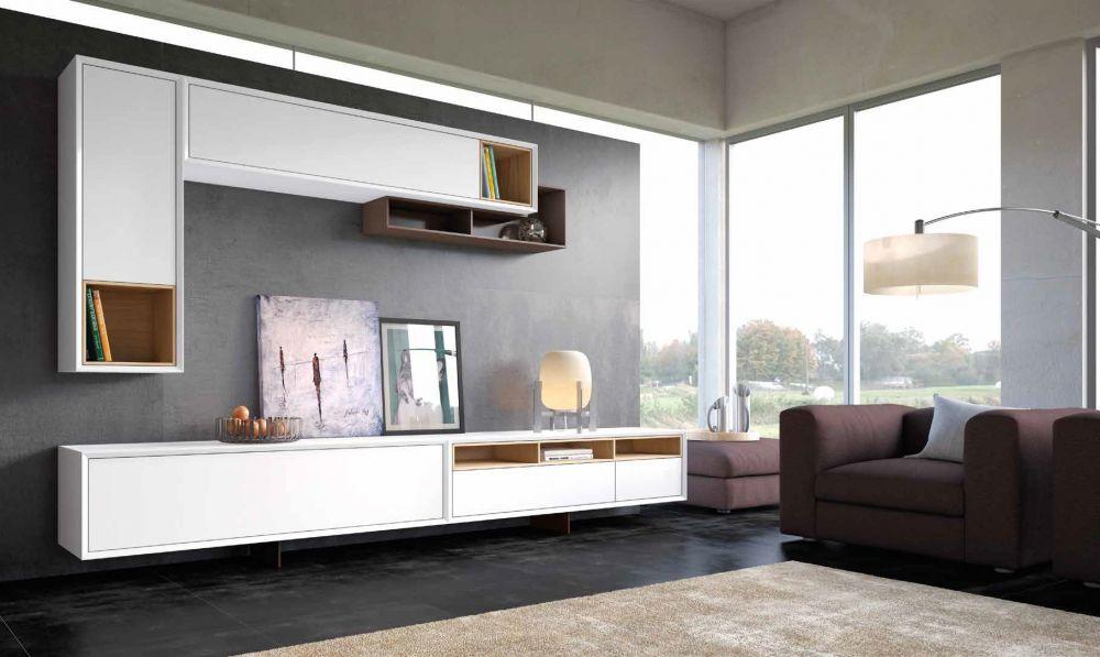 salon-moderno-vertex-salon-muebles-paco-caballero-0603-5d40235e9e1af