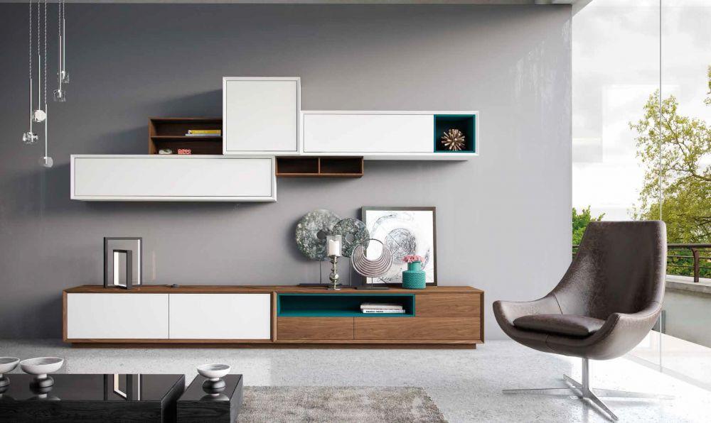 salon-moderno-vertex-salon-muebles-paco-caballero-0603-5d40235f6d29e