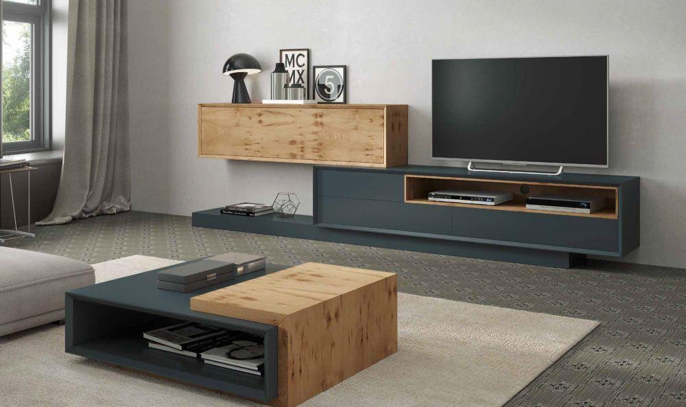 salon-moderno-vertex-salon-muebles-paco-caballero-0603-5d4023612da4d