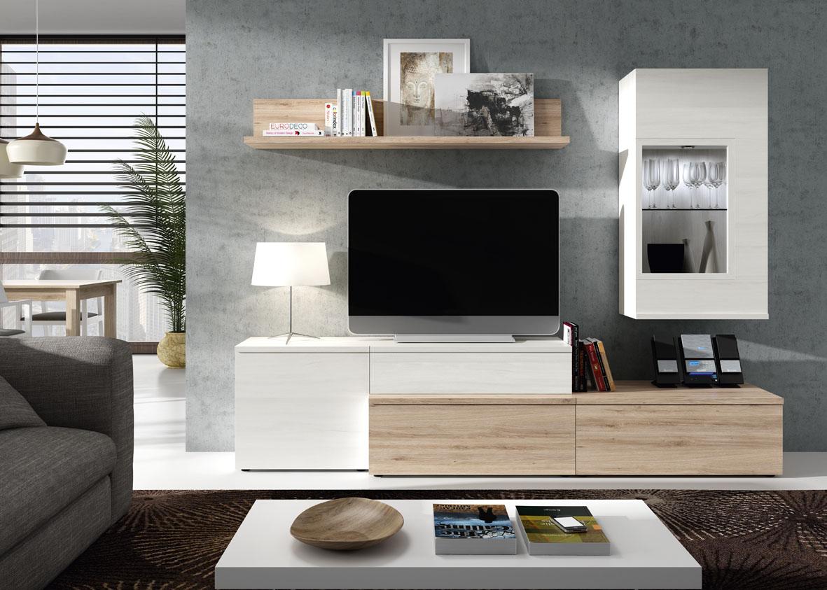 salon-moderno-Neo-2.0-muebles-paco-caballero-907-5d10b3053e887