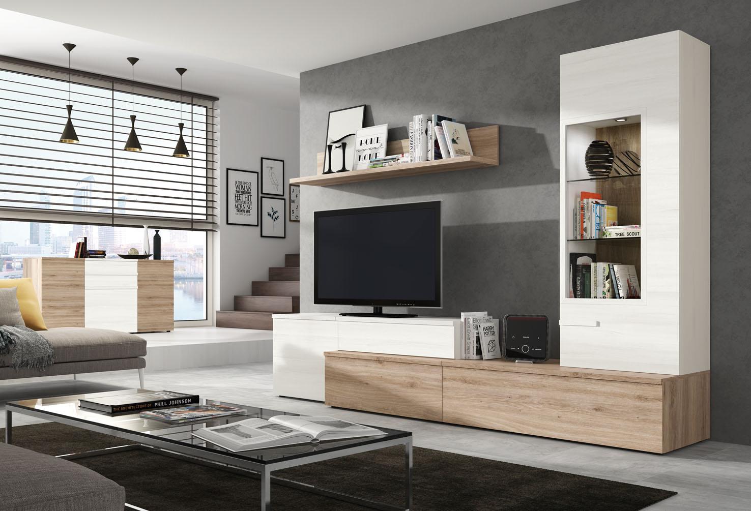 salon-moderno-Neo-2.0-muebles-paco-caballero-907-5d10b30653d39